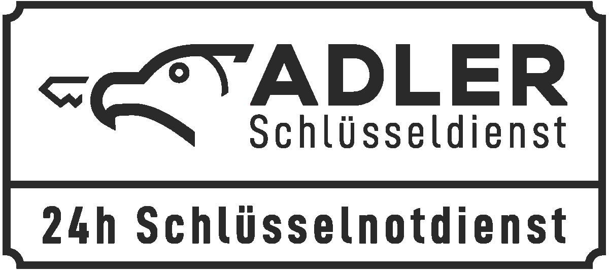 Tresoröffnung Ludwigsburg